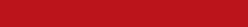 sticky_logo-2